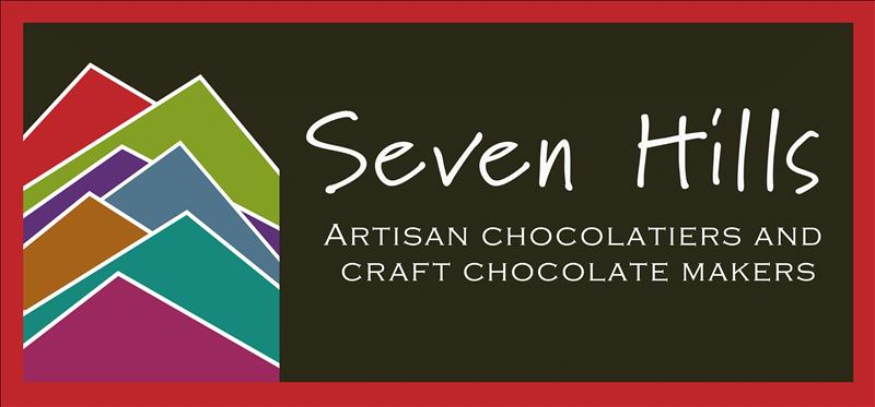 Seven Hills Chocolate